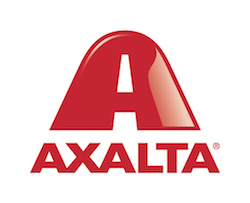 Axalta Coating Systems Brings Experience & Business Council Members to 2019 HD Repair Forum