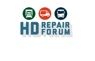 AkzoNobel's Heavy-duty 20 Group to Co-locate with HD Repair Forum