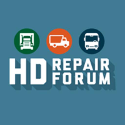 HD Repair Forum To Be Held at TMC Fall Meeting