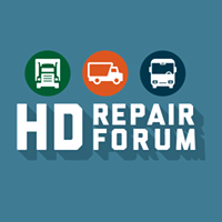HD Repair Forum Cancelled Amid Evolving Concerns for Health and Safety