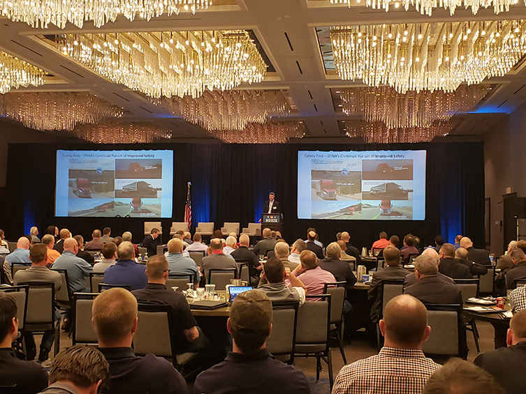 HD Repair Forum Releases Details for 3rd Annual Event, March 24th-25th