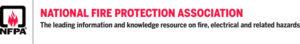 Emergency response guides from Van Hool Bus